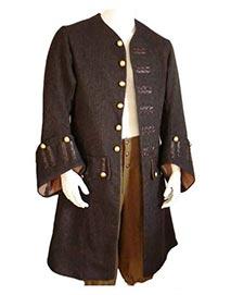 jack-sparrow-coat