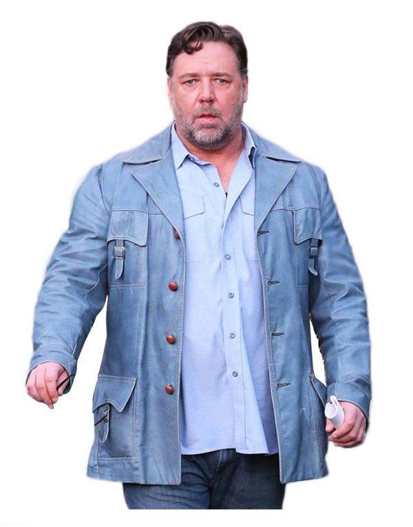 jackson-healy-jacket