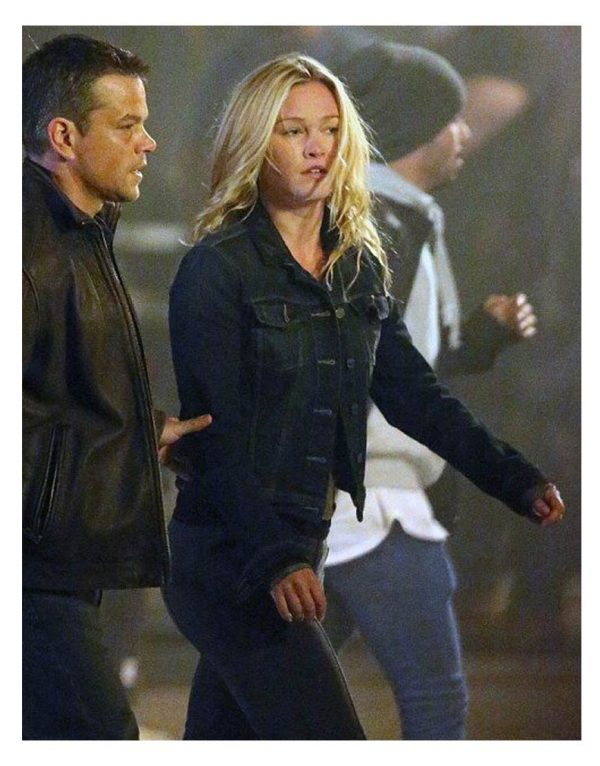 jason-bourne-julia-stiles-jacket