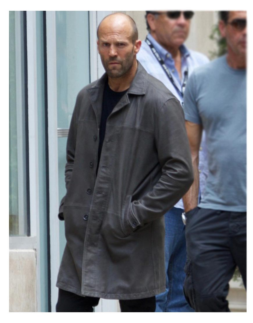 jason-statham-fast-8-coat