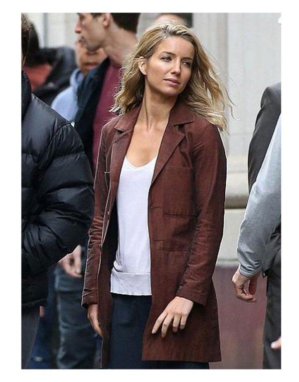 jenny-halsey-jacket
