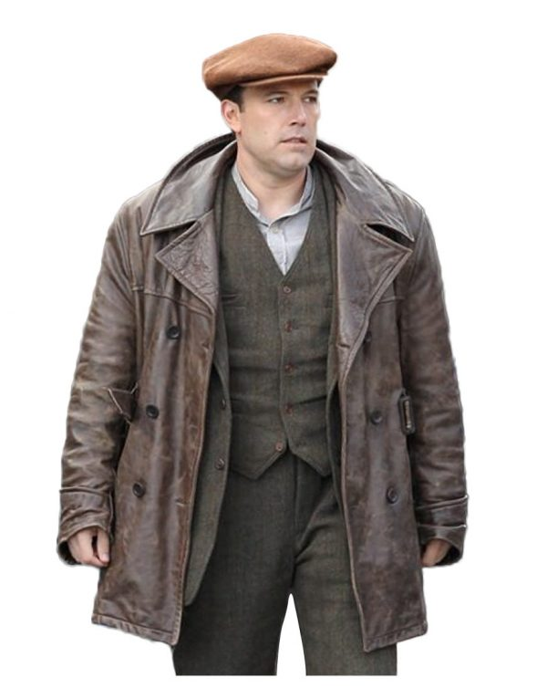 joe-coughlin-jacket