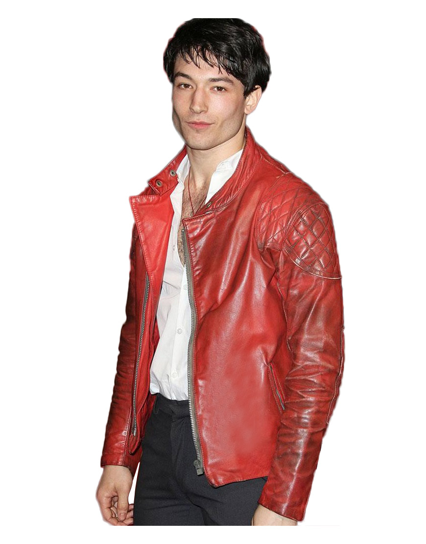 justice-league-primer-ezra-miller-jacket