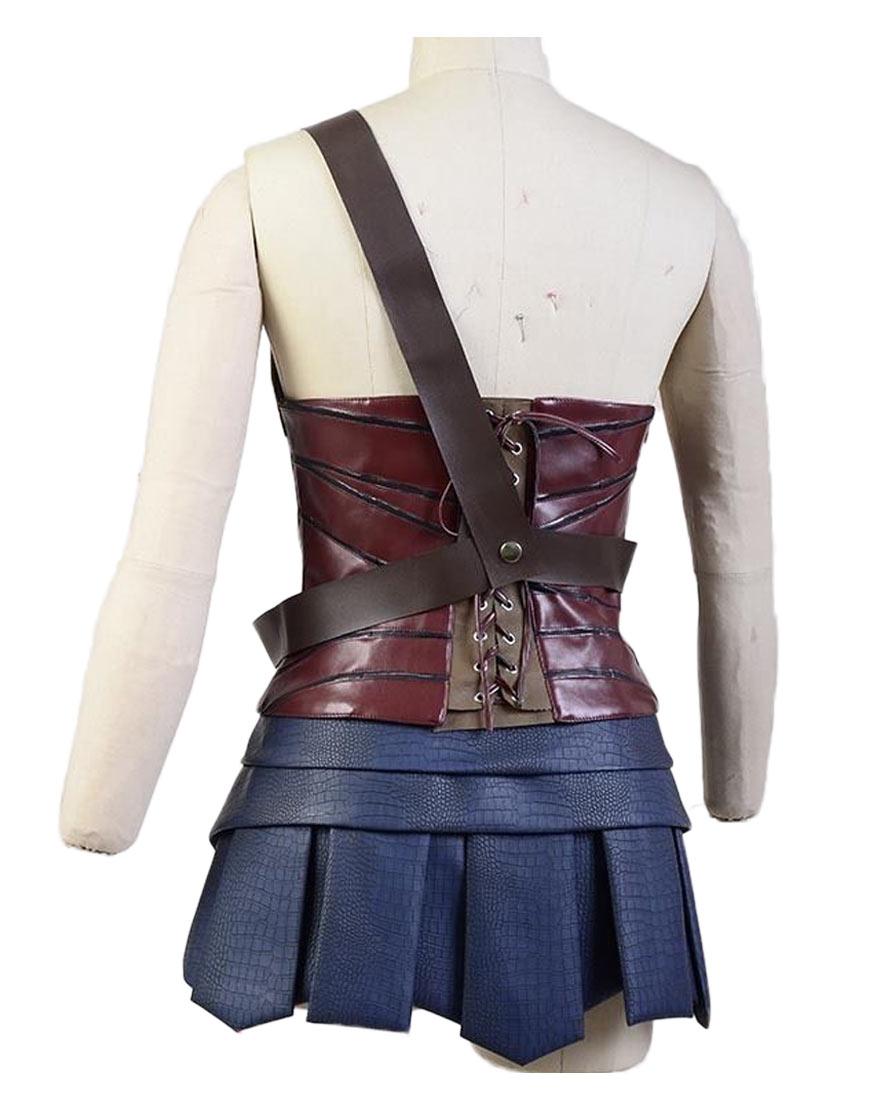 justice-league-wonder-woman-costume