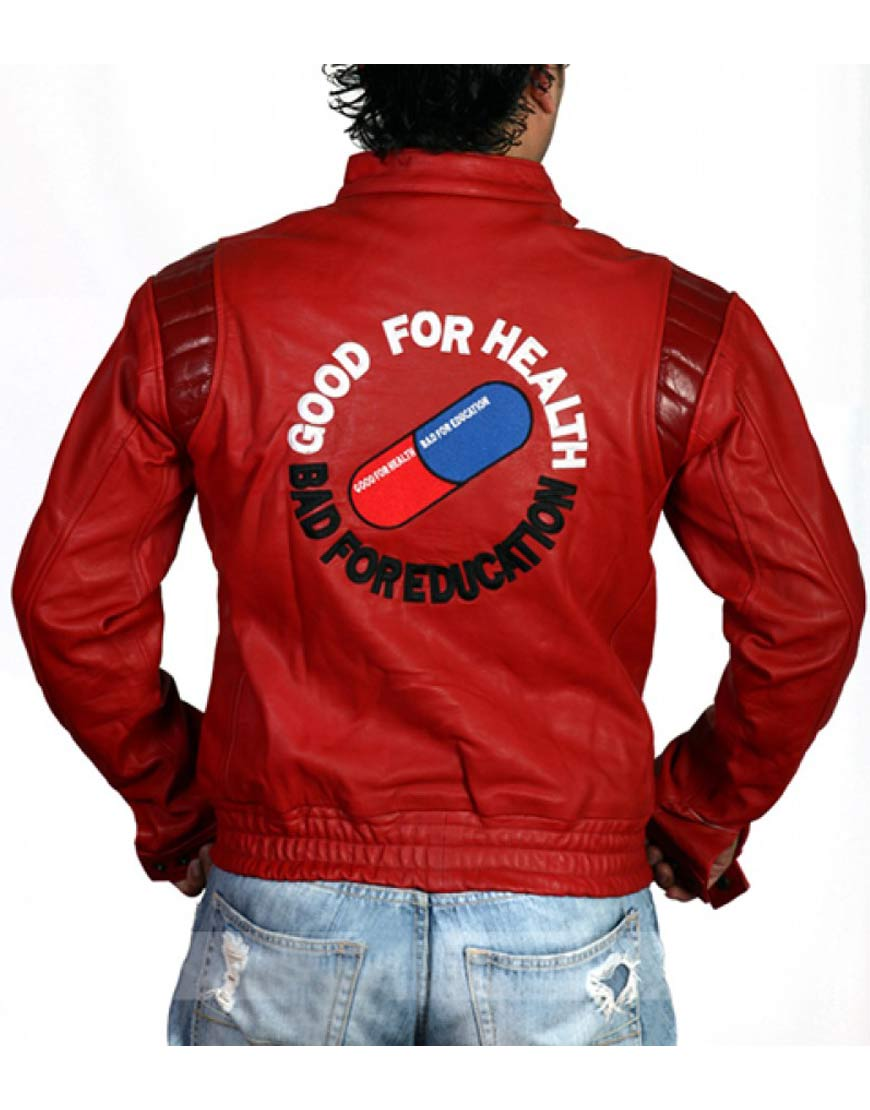 kaneda-jacket