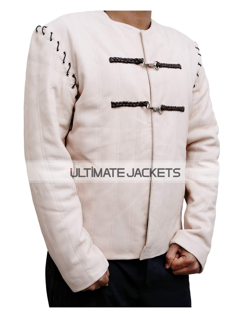 king-arthur-legend-of-the-sword-jacket