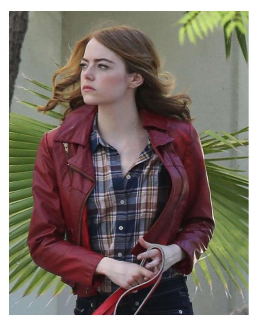 la-la-land-mia-jacket