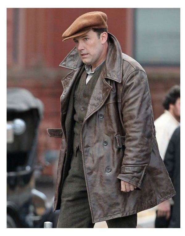 live-by-night-ben-affleck-jacket