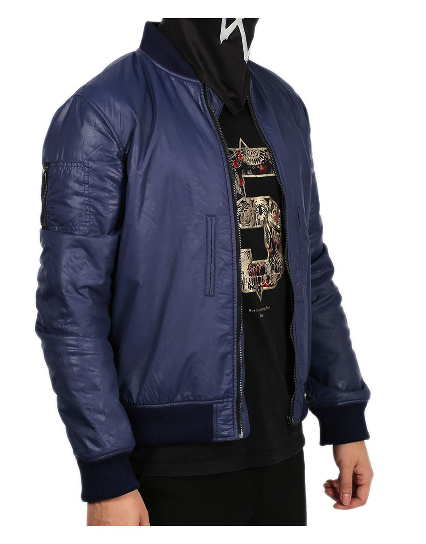marcus-holloway-jacket