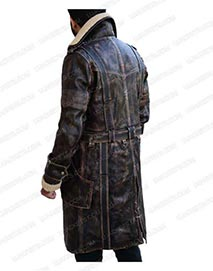 maxson's-battlecoat