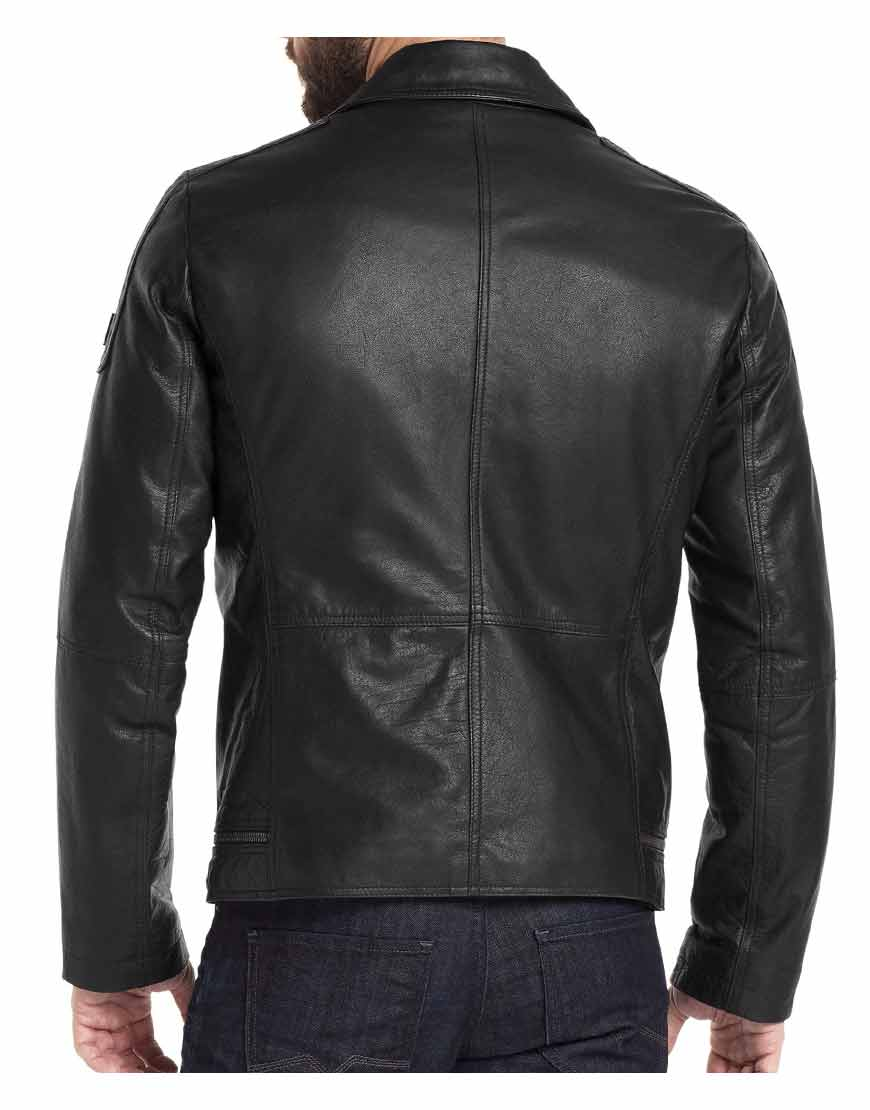 mens-asymmetrical-leather-jacket