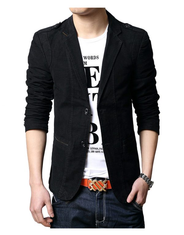 mens-black-blazer
