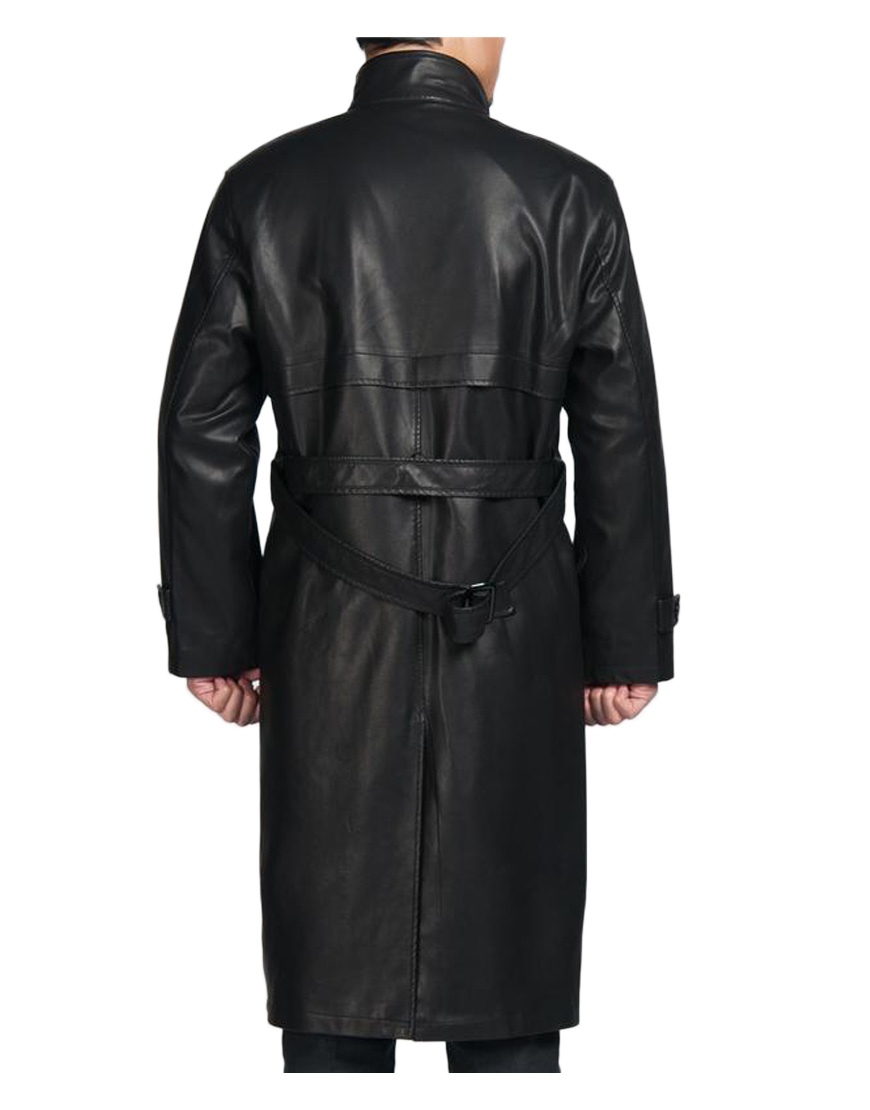 mens-black-trench-coat