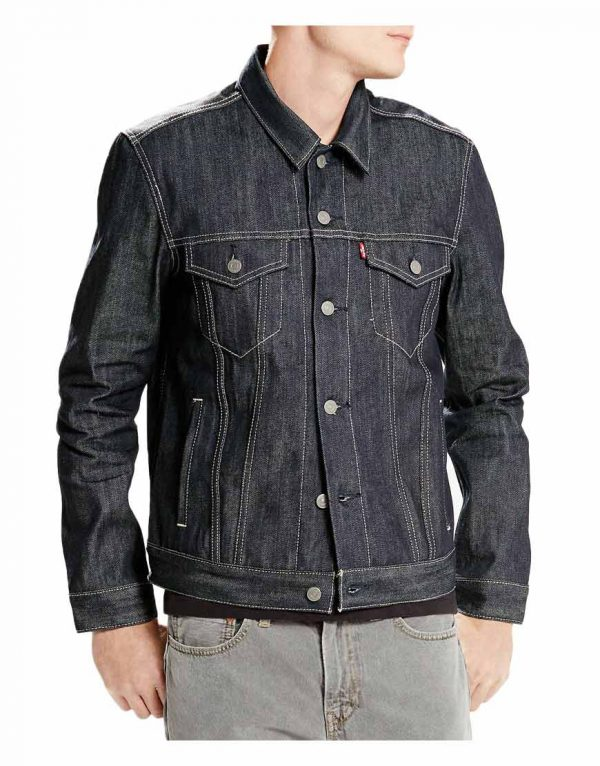 mens-casual-jean-jacket