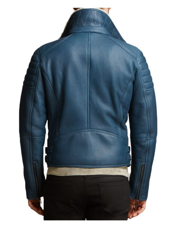mens-designer-shearling-jacket