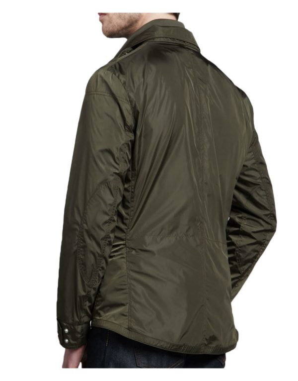 mens-military-field-jacket