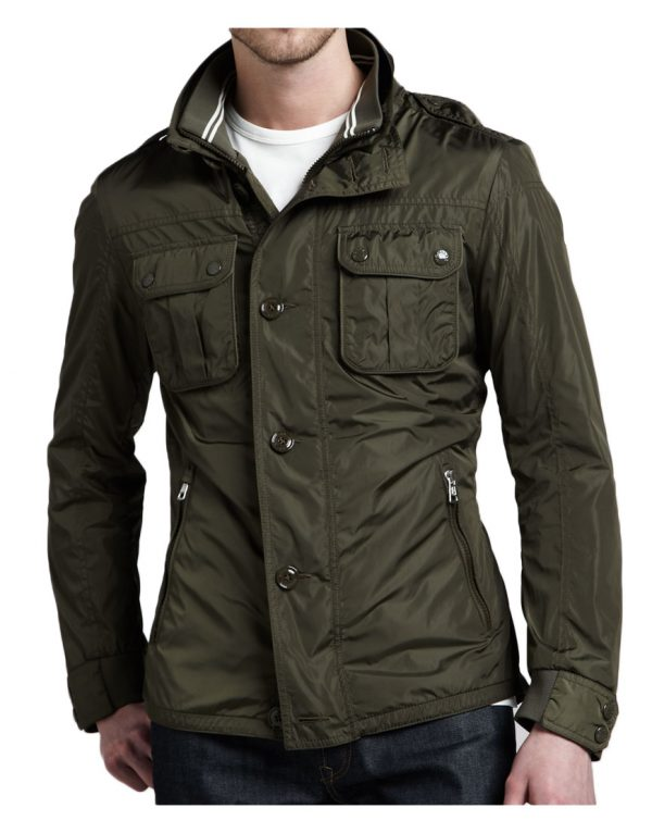 mens-military-green-jacket