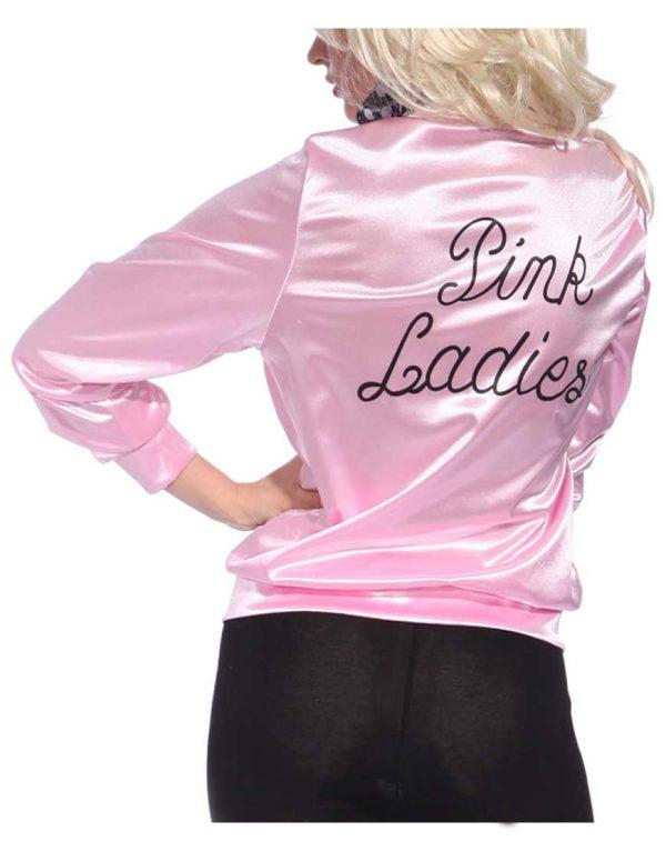 pink-ladies-jacket