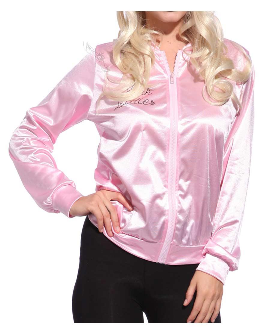 pink-lady-jacket