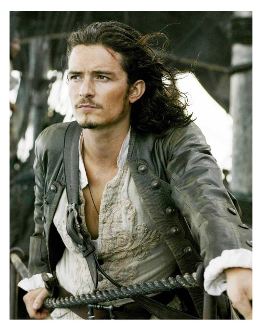 pirates-of-the-caribbean-5-will-turner-trench-coat