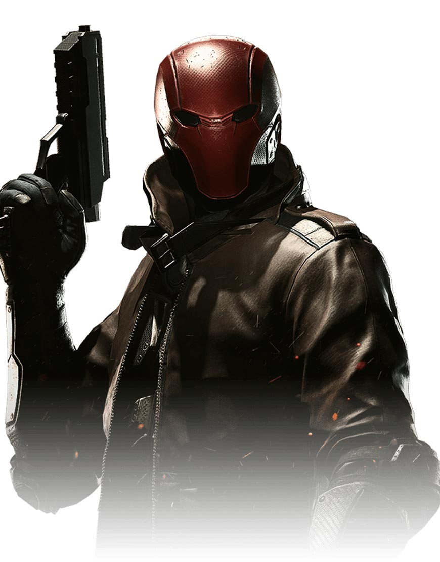 red-hood-brown-jacket