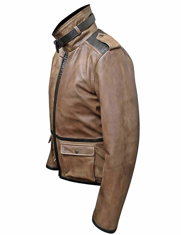 red-hood-injustice-2-leather-jacket