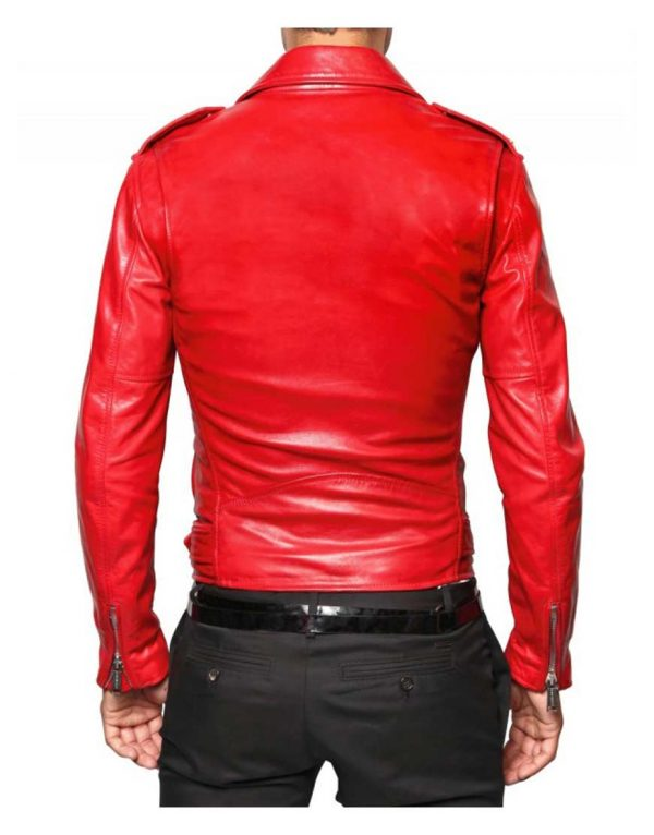 red-leather-motorcycle-jacket