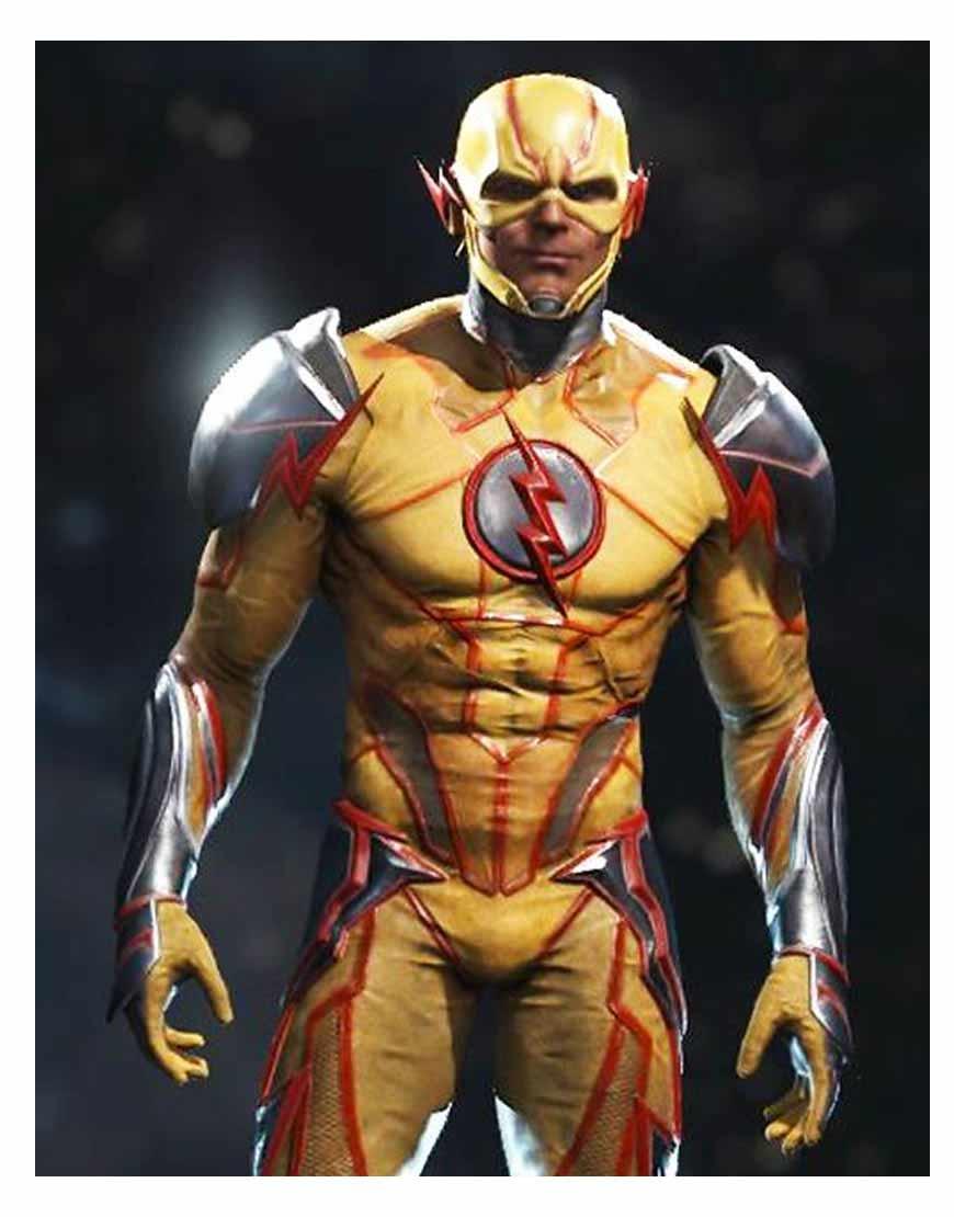 reverse-flash-injustice-2-leather-jacket