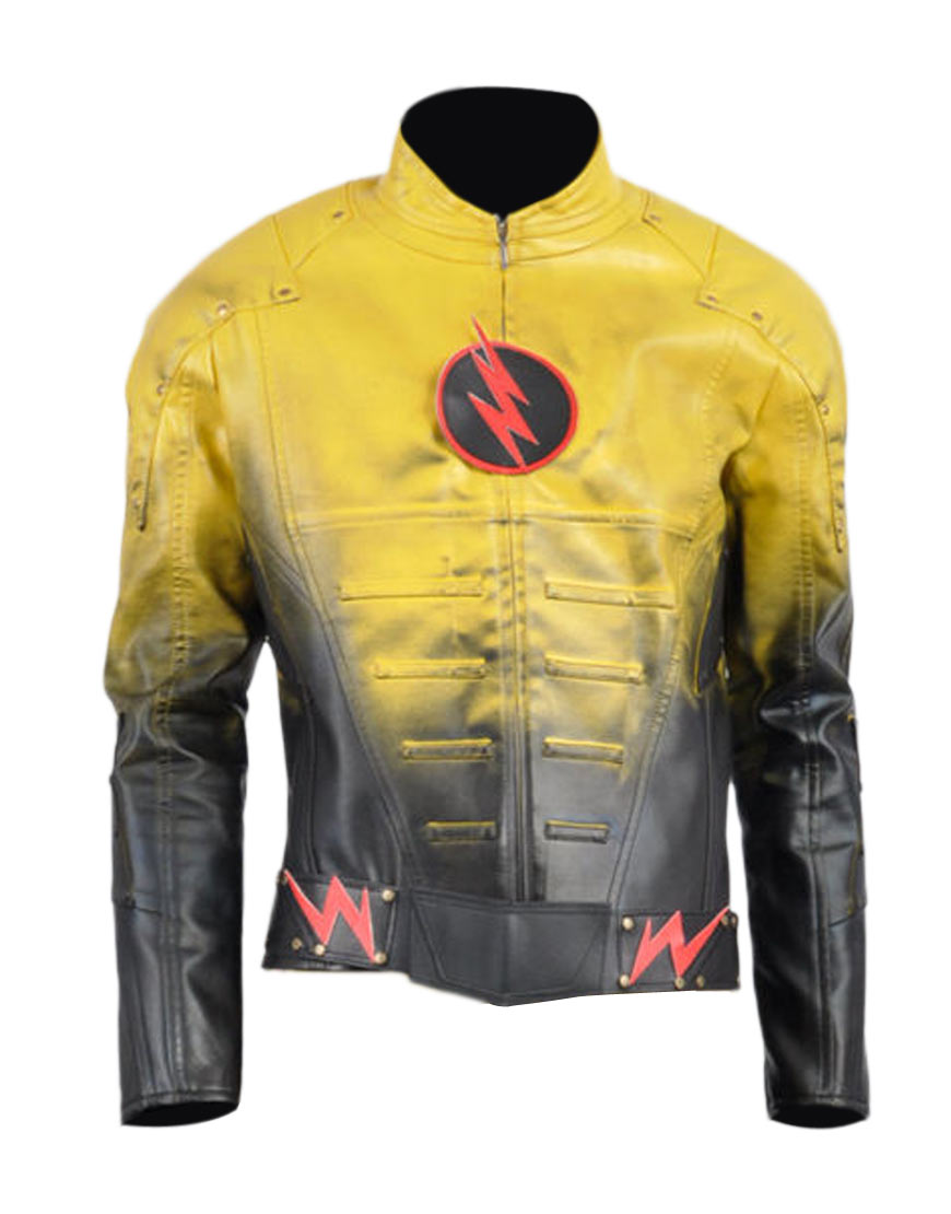 reverse-flash-jacket