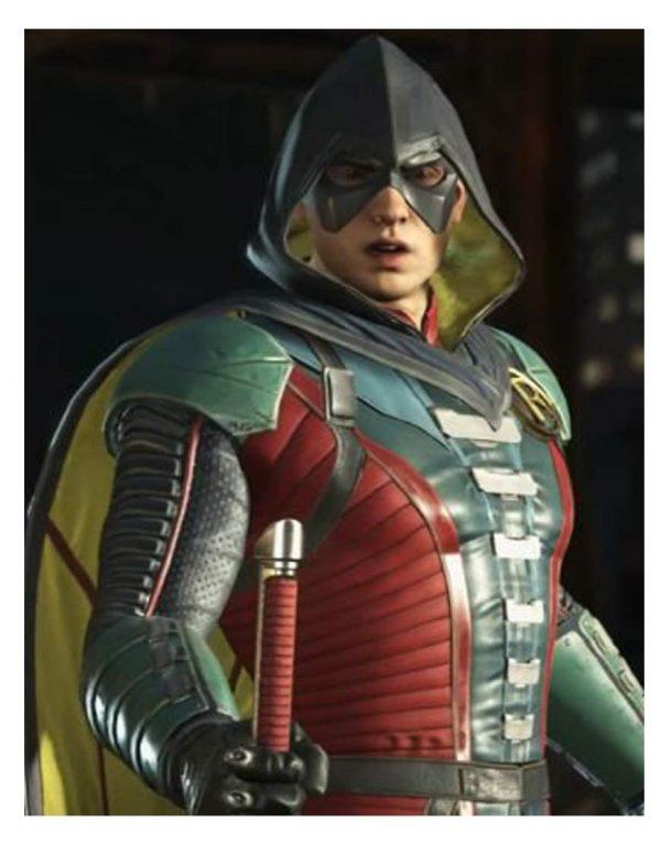 robin-injustice-2-jacket