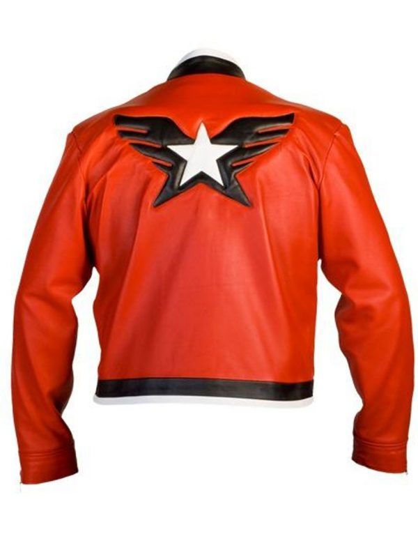rock-howard-king-of-fighters-14-jacket