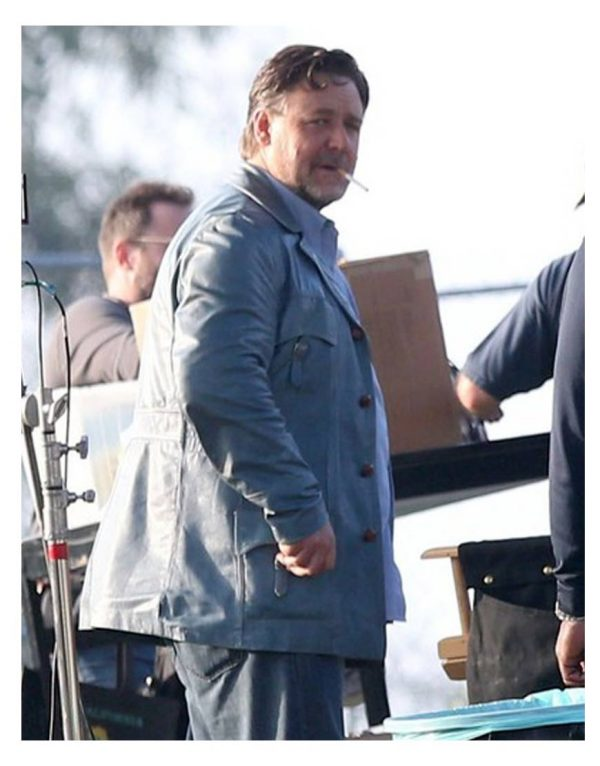russell-crowe-the-nice-guys-leather-jacket