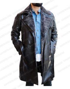 ryan-gosling-blade-runner-jacket