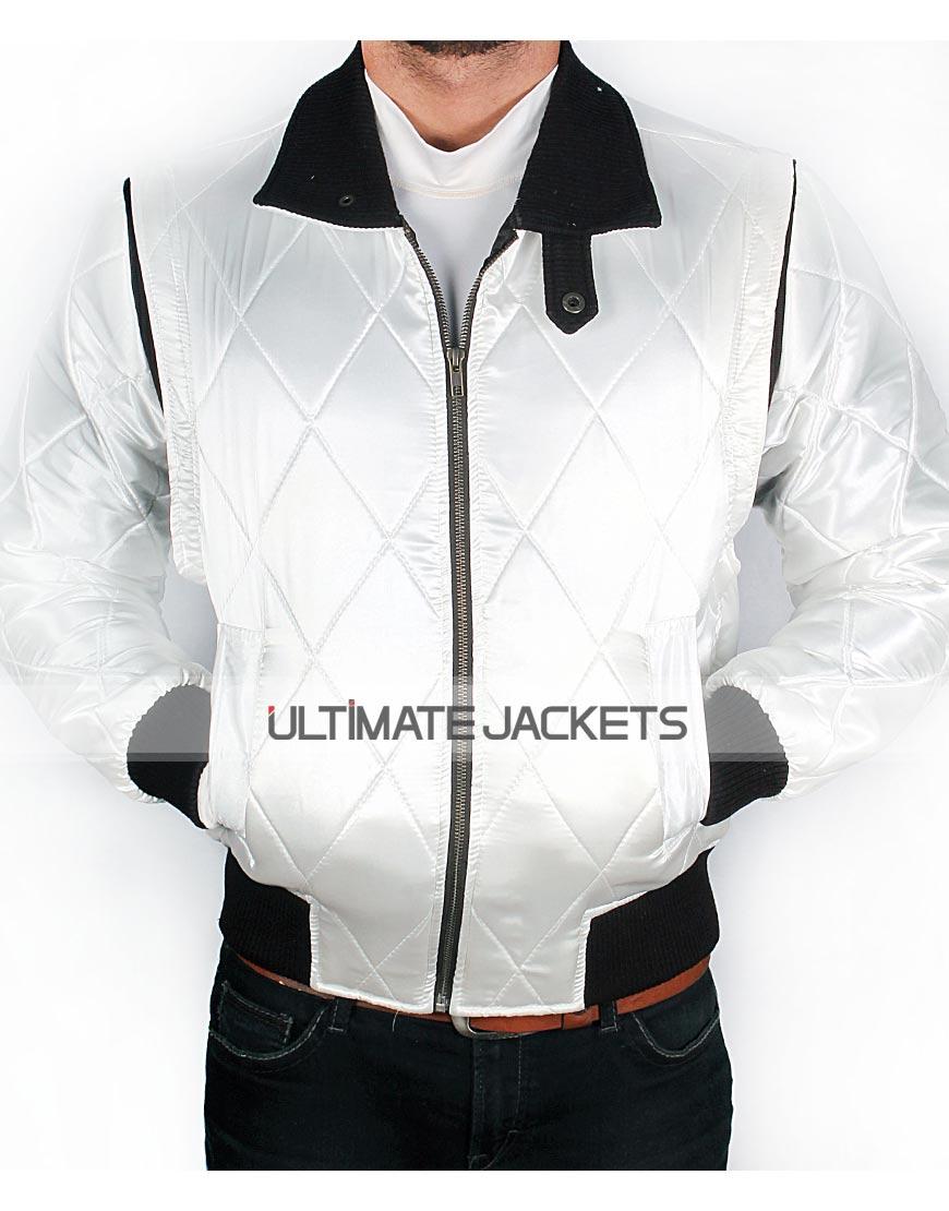ryan-gosling-drive-jacket