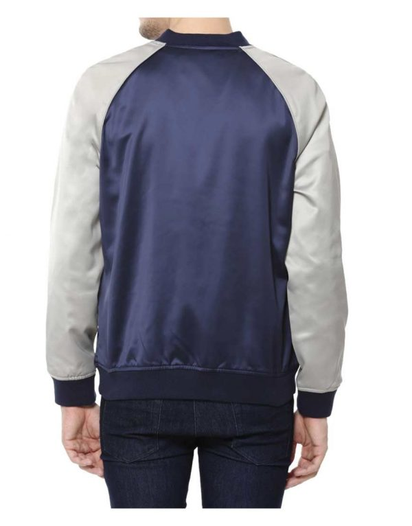 satin-blue-and-grey-jacket