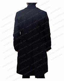 sherlock-holmes-coat