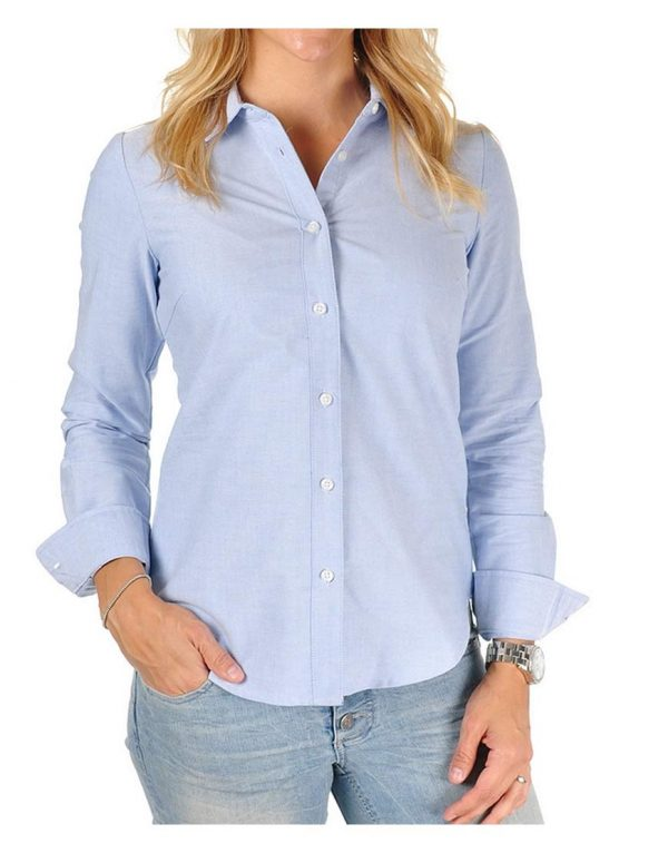 sky-blue-shirt-womens