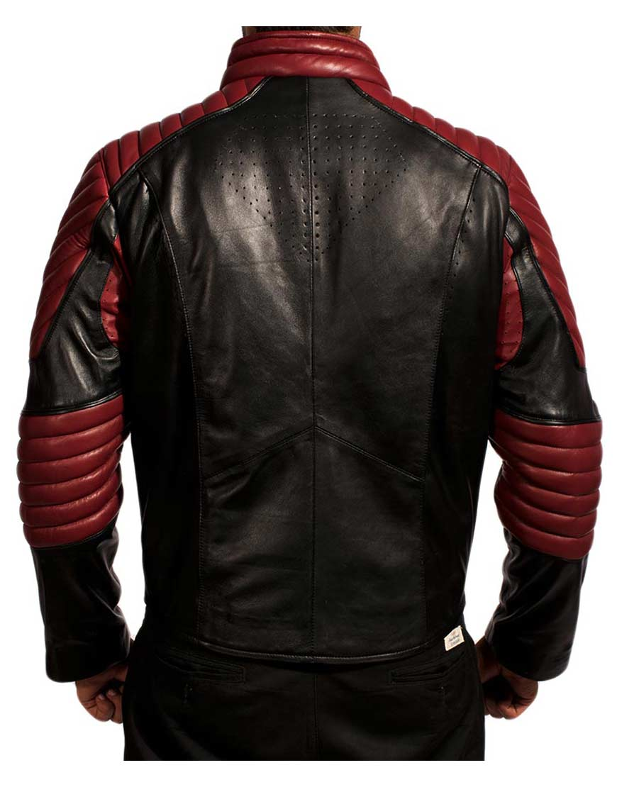 smallville-maroon-and-black-jacket