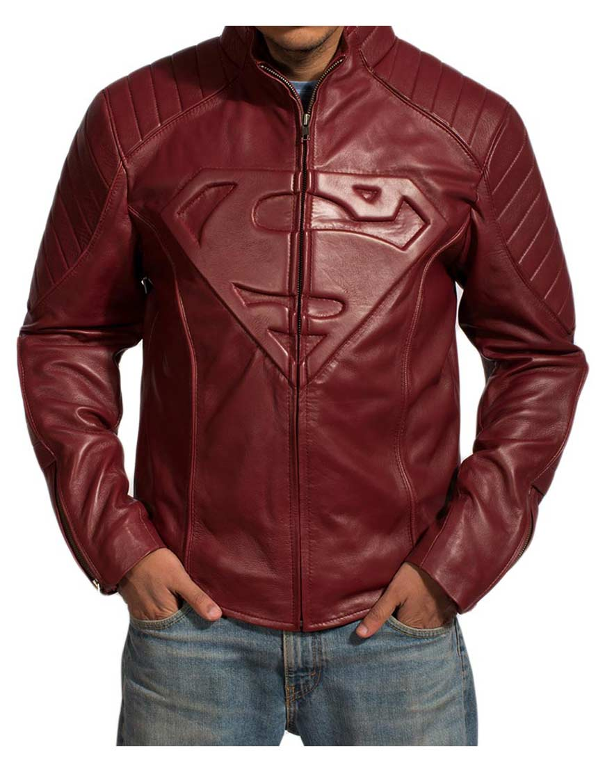 smallville-superman-jacket