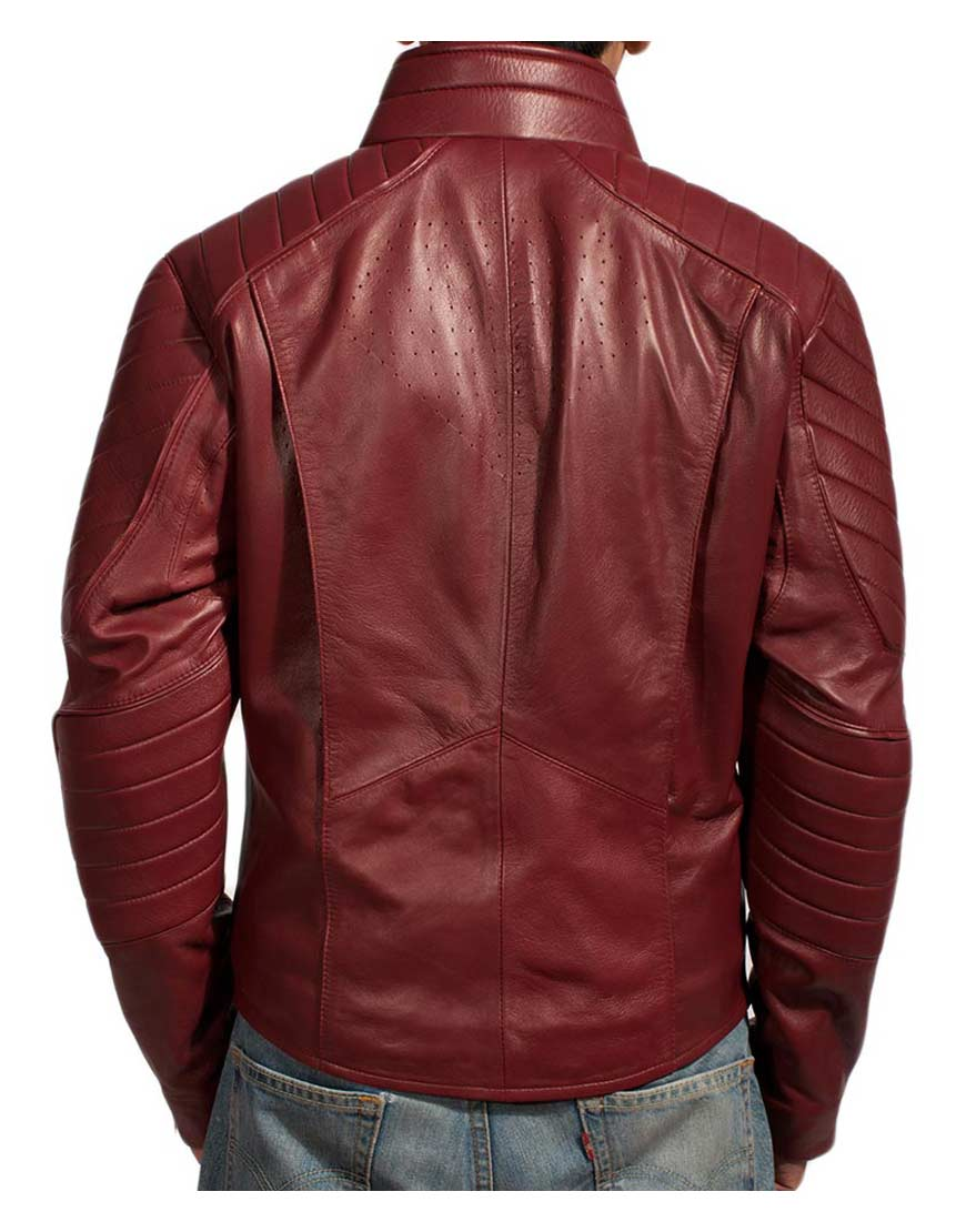smallville-superman-maroon-jacket