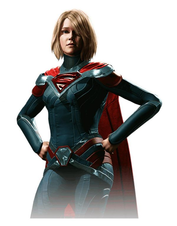 supergirl-injustice-2-jacket