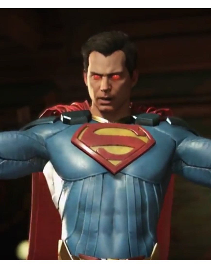superman-injustice-2-jacket