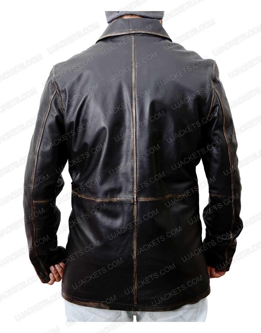 supernatural-jacket