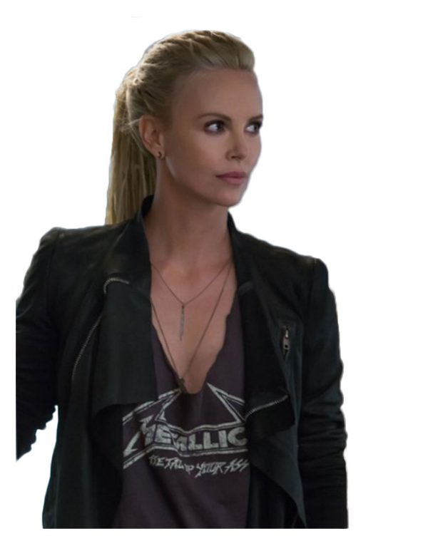 the-fate-of-the-furious-charlize-theron-jacket