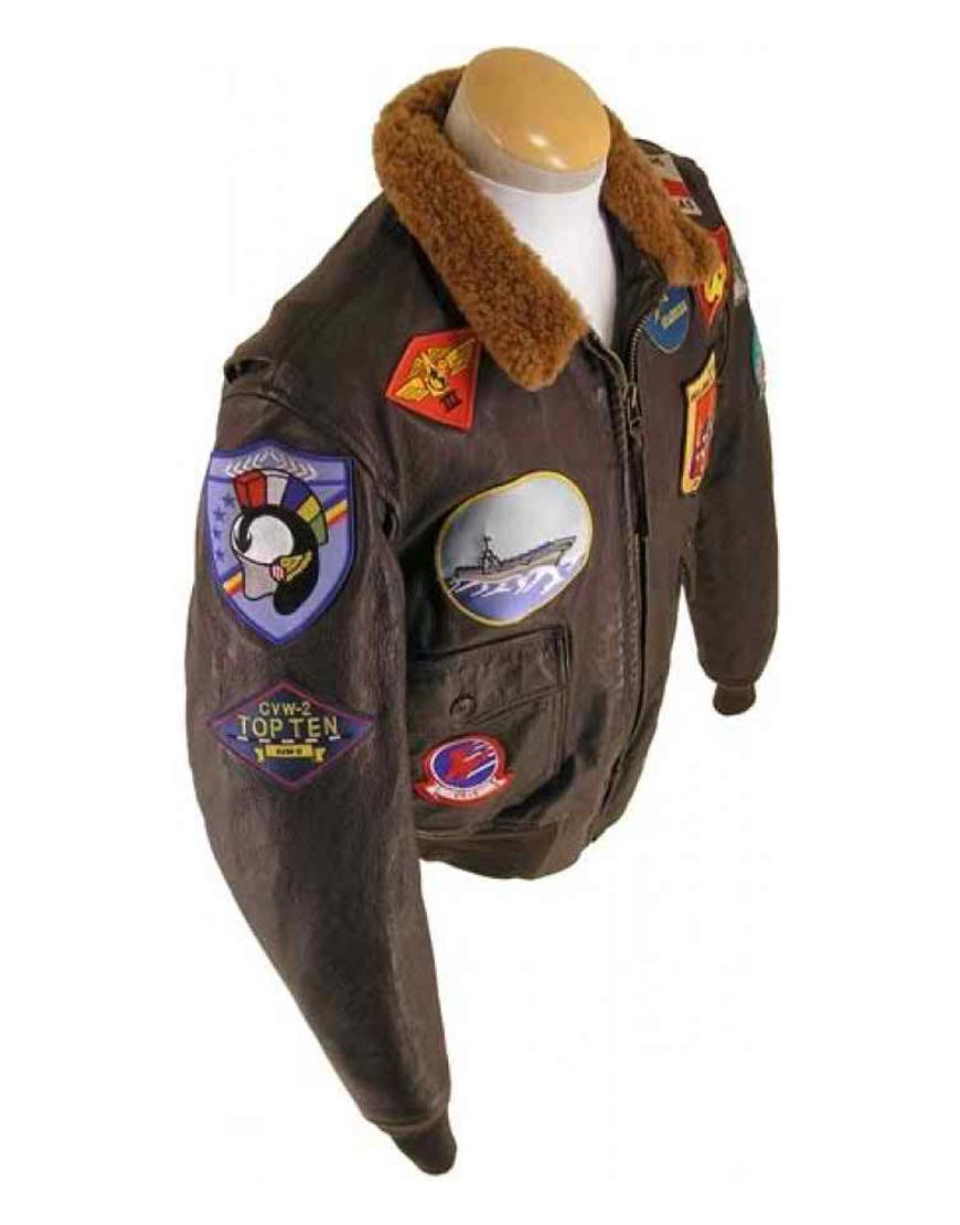 tom-cruise-top-gun-jacket