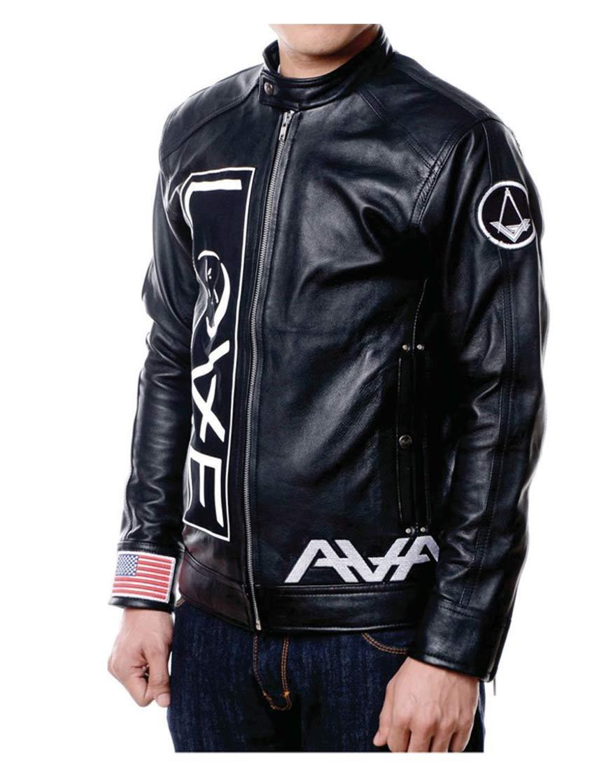 tom-delonge-jacket