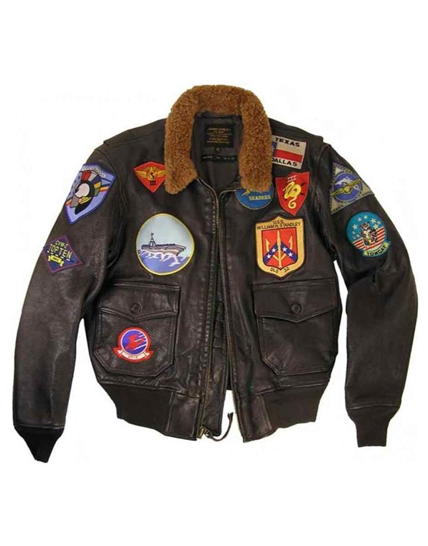 top-gun-jacket