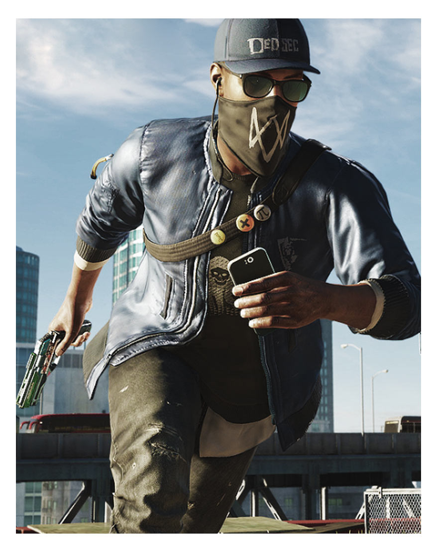 watch-dogs-2-marcus-jacket