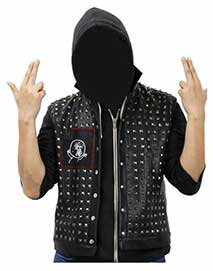 watch-dogs-2-wrench-jacket