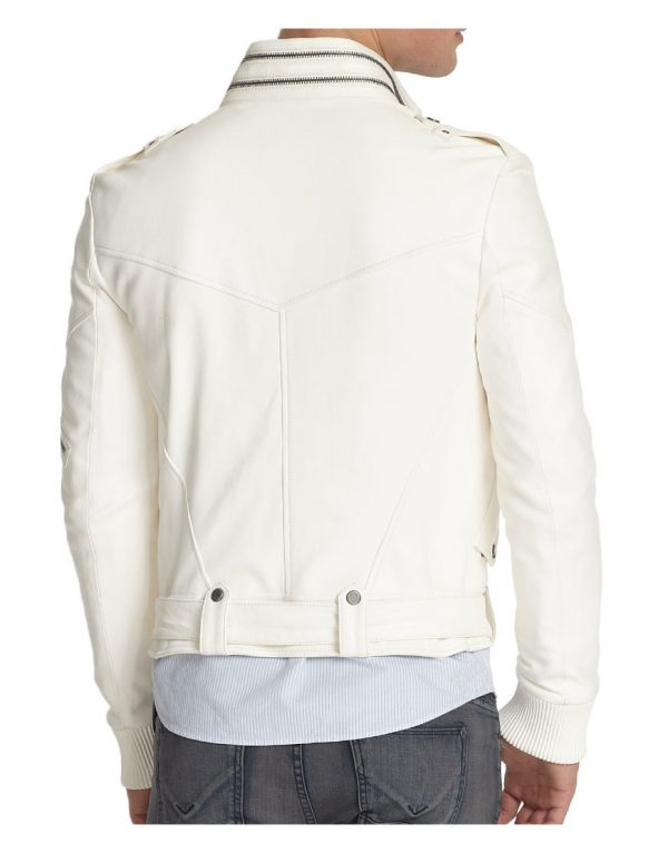 white-leather-motorcycle-jacket